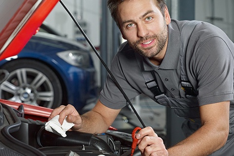 Blueprint_Teaser_Leistungen_Mechanik