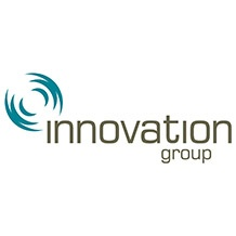 innovationgroup